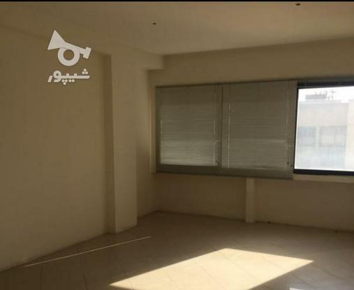 اجاره اداری 70 متر در چهارباغ بالا در گروه خرید و فروش املاک در اصفهان در شیپور-عکس2