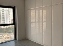 فروش آپارتمان 120 متر در شهرزیبا در شیپور-عکس کوچک