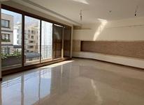فروش آپارتمان 120 متر در جنت آباد مرکزی در شیپور-عکس کوچک