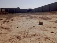 زمین دور دیوار داخل بافت در شیپور