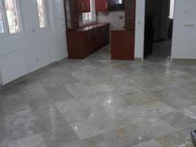 اجاره آپارتمان 65 متر در قزوین - امامزاده حسن در شیپور