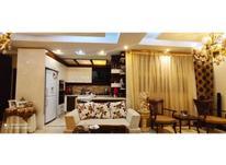 فروش آپارتمان 100 متر در شهرزیبا در شیپور-عکس کوچک