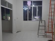 اجاره آپارتمان 80 متر در قزوین - امامزاده حسن در شیپور