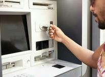 فروش نقد و اقساط دستگاه ATM در شیپور-عکس کوچک