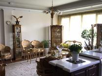 فروش آپارتمان 107 متر در پاسداران در شیپور