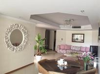 فروش آپارتمان 95 متر در مهرشهر - فاز 4 در شیپور-عکس کوچک