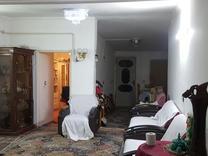 فروش خانه دربست 115 متری(بسیج 1) در شیپور