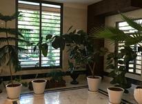 فروش آپارتمان 165 متر در مهرشهر - فاز 4 در شیپور-عکس کوچک