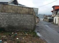 فروش زمین مسکونی 125 متر در لنگرود در شیپور-عکس کوچک