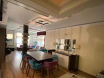 اجاره آپارتمان 102 متر در دربند در شیپور