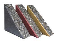 خط تولید سنگ مصنوعی ضد خش در شیپور-عکس کوچک