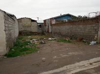 فروش زمین 143 متر در بابل موزیرج فجر در شیپور-عکس کوچک