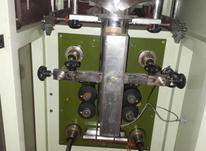 دستگاه پرکن نو دستگاه دو توزین شاد مهر در شیپور-عکس کوچک