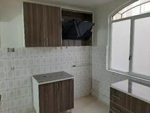 خانه اجاره ای 51متری مشیریه در شیپور