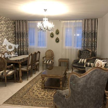 فروش آپارتمان 97متری در شهرک کوثر متطقه یک در گروه خرید و فروش املاک در تهران در شیپور-عکس1