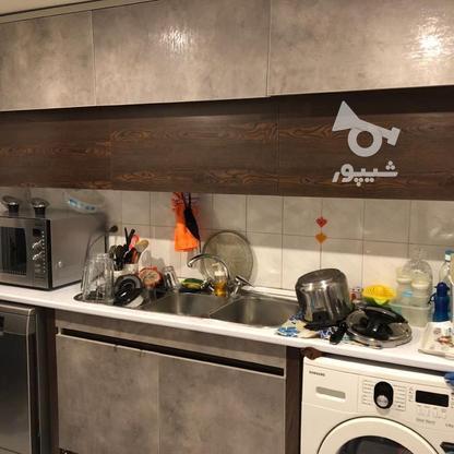 فروش آپارتمان 97متری در شهرک کوثر متطقه یک در گروه خرید و فروش املاک در تهران در شیپور-عکس3