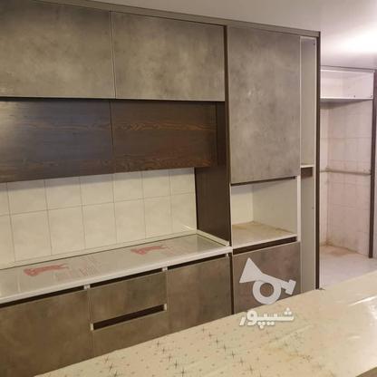 فروش آپارتمان 97متری در شهرک کوثر متطقه یک در گروه خرید و فروش املاک در تهران در شیپور-عکس2