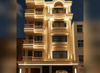 طراحی نما ویلا و آپارتمان ودکوراسیون داخلی و نقشه کشی معماری در شیپور-عکس کوچک