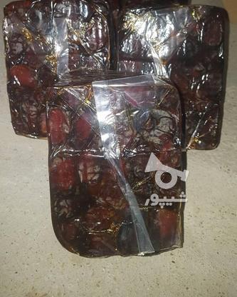خرما.کبکاب.گنتار زاهدی سمرون در گروه خرید و فروش خدمات و کسب و کار در بوشهر در شیپور-عکس2
