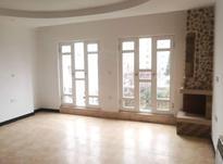 فروش آپارتمان پیروزی در شیپور-عکس کوچک