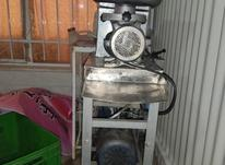 چرخ گوشت نو  در شیپور-عکس کوچک