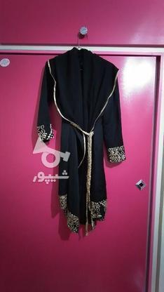 مانتو مجلسی در گروه خرید و فروش لوازم شخصی در البرز در شیپور-عکس4