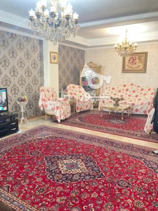 فروش آپارتمان 83 متر در شهرک اکباتان در گروه خرید و فروش املاک در تهران در شیپور-عکس2