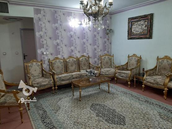 مبل استیل . در گروه خرید و فروش لوازم خانگی در تهران در شیپور-عکس1
