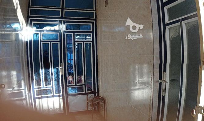 ویلا 75 متری در گروه خرید و فروش املاک در گلستان در شیپور-عکس6