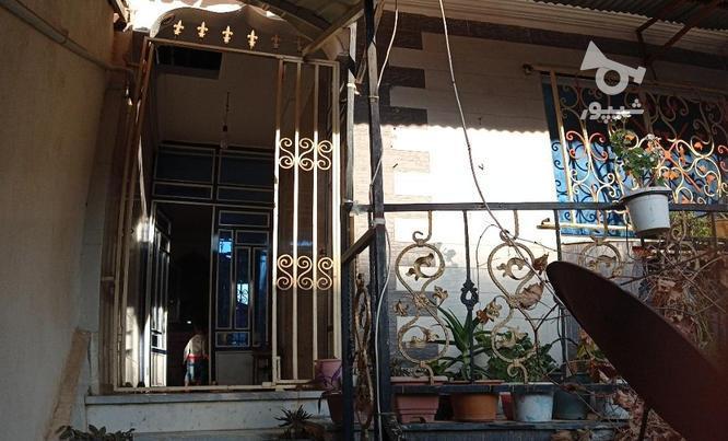 ویلا 75 متری در گروه خرید و فروش املاک در گلستان در شیپور-عکس1
