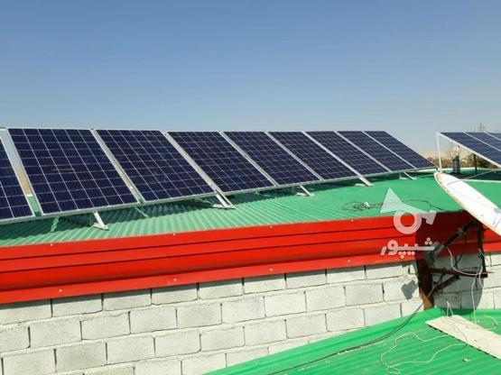 برق خورشیدی در گروه خرید و فروش خدمات و کسب و کار در آذربایجان شرقی در شیپور-عکس4