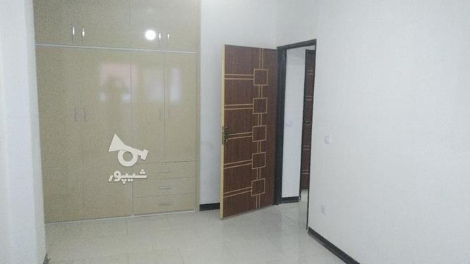 خریدار آپارتمان در مسکن مهر کمالوند فاز یک در گروه خرید و فروش املاک در لرستان در شیپور-عکس1