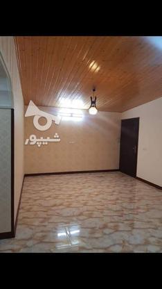 فروش ویلا 115 متر در بابلسر در گروه خرید و فروش املاک در مازندران در شیپور-عکس3