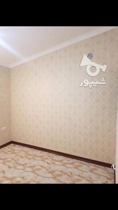 فروش ویلا 115 متر در بابلسر در گروه خرید و فروش املاک در مازندران در شیپور-عکس4