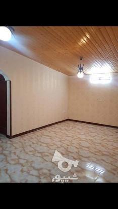 فروش ویلا 115 متر در بابلسر در گروه خرید و فروش املاک در مازندران در شیپور-عکس6