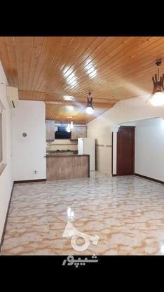 فروش ویلا 115 متر در بابلسر در گروه خرید و فروش املاک در مازندران در شیپور-عکس5