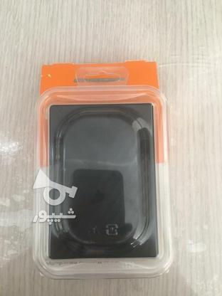 هارد اکسترنال 4 ترابایت در گروه خرید و فروش لوازم الکترونیکی در کرمانشاه در شیپور-عکس2