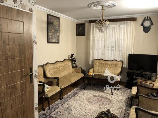 47 متر آپارتمان واقع در میدان تسلیحات در گروه خرید و فروش املاک در تهران در شیپور-عکس2