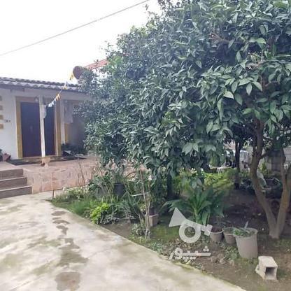 فروش ویلا فلت شیک در یه منطقه عالی در گروه خرید و فروش املاک در مازندران در شیپور-عکس2