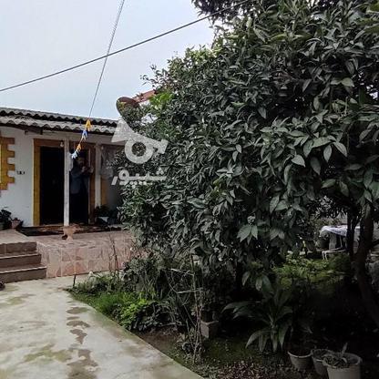 فروش ویلا فلت شیک در یه منطقه عالی در گروه خرید و فروش املاک در مازندران در شیپور-عکس1
