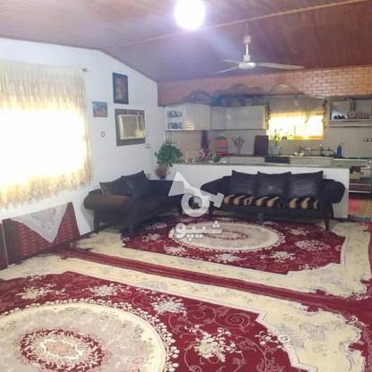 فروش ویلا فلت شیک در یه منطقه عالی در گروه خرید و فروش املاک در مازندران در شیپور-عکس4