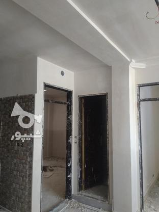 خانه 2طبقه بتن آرمه در داش ساختمان در گروه خرید و فروش املاک در آذربایجان شرقی در شیپور-عکس2