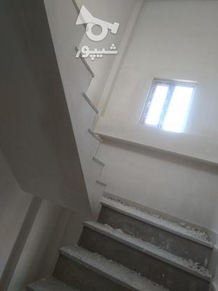 خانه 2طبقه بتن آرمه در داش ساختمان در گروه خرید و فروش املاک در آذربایجان شرقی در شیپور-عکس1