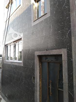 خانه 2طبقه بتن آرمه در داش ساختمان در گروه خرید و فروش املاک در آذربایجان شرقی در شیپور-عکس4