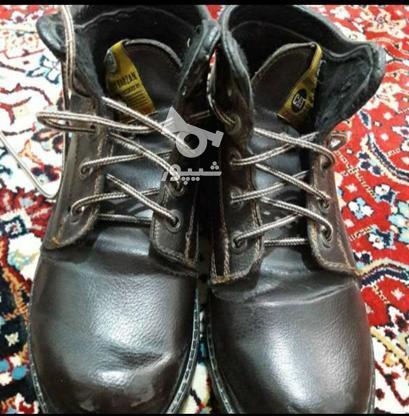 کفش سالم سالم  در گروه خرید و فروش لوازم شخصی در سیستان و بلوچستان در شیپور-عکس1