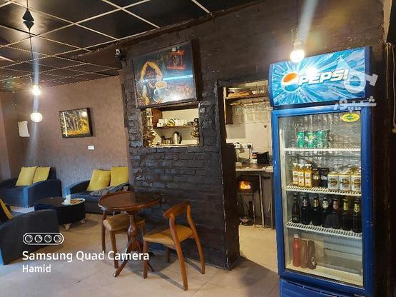 اجاره کافه در کرج در گروه خرید و فروش املاک در البرز در شیپور-عکس3