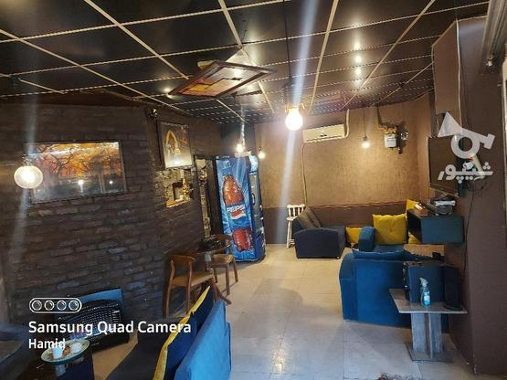 اجاره کافه در کرج در گروه خرید و فروش املاک در البرز در شیپور-عکس2