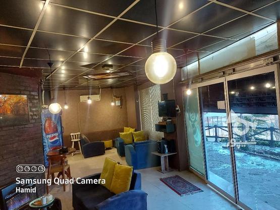 اجاره کافه در کرج در گروه خرید و فروش املاک در البرز در شیپور-عکس1