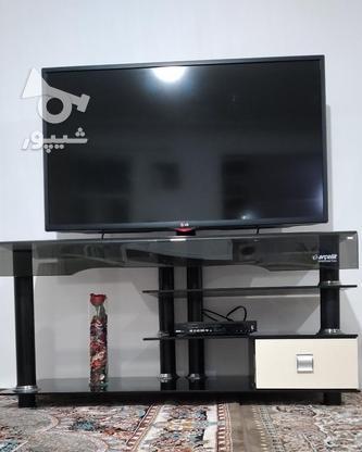 میز تلویزیون  در گروه خرید و فروش لوازم خانگی در البرز در شیپور-عکس1