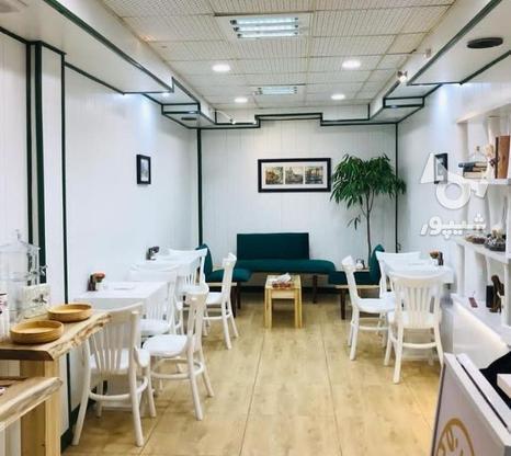 طراحی و اجرای دکوراسیون داخلی در گروه خرید و فروش خدمات و کسب و کار در مازندران در شیپور-عکس4
